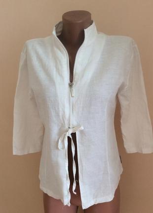 Оригинальная красивая рубашка италия 🇮🇹  размер с м