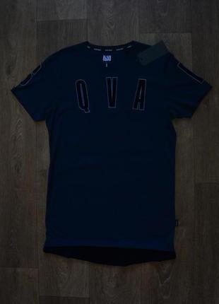 18-50 мужская футболка бренда black squad