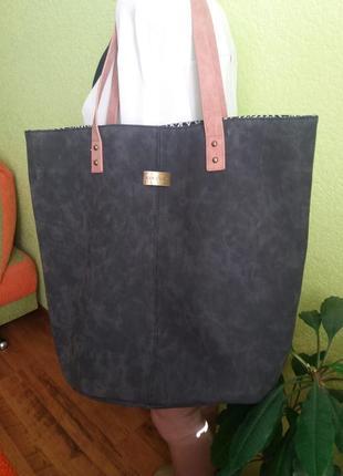 Актуальная сумка мешок rip curl