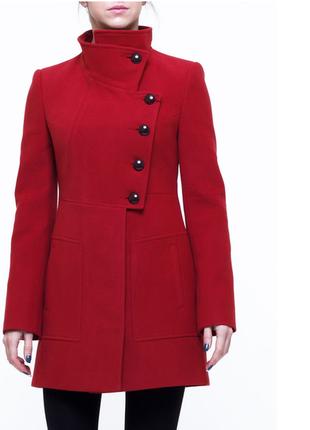 7e318590b89 Пальто Victoria Bloom 2019 - купить недорого вещи в интернет ...