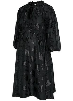 Платье для беременности h&m серия мама, новое!