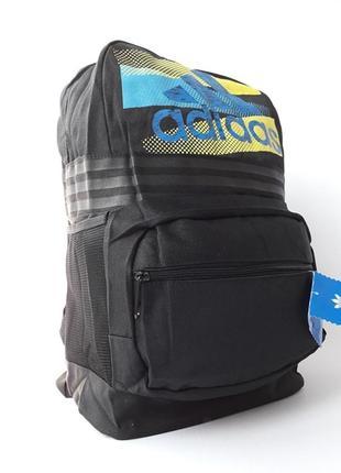 Стильный, спортивный рюкзак, городской рюкзак
