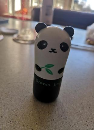 Стік для висвітлення зони під очима panda's dream