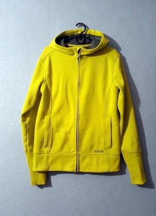Куртка софтшет 48-50р.