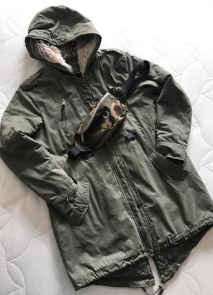 Парка,куртка пальто,парка женская,парка amisu