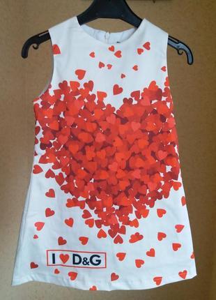 Супер платье с турции