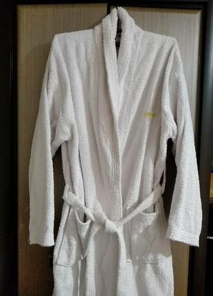 df393e260c1c8 Мужские халаты большого размера 2019 - купить недорого мужские вещи ...
