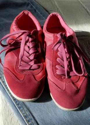 Распродажа! качественные яркие кроссовки