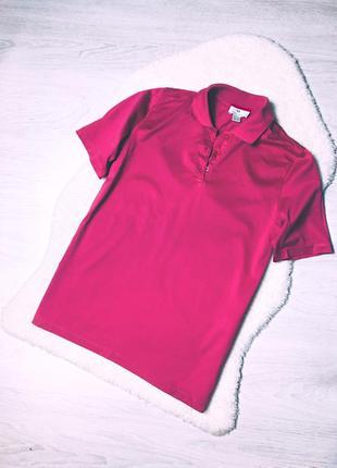 Тениска peter hahn