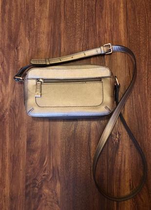 Женская сумка clarks