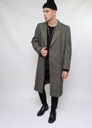 Bemporad пальто