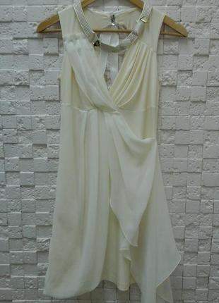 Платье seam женское нарядное