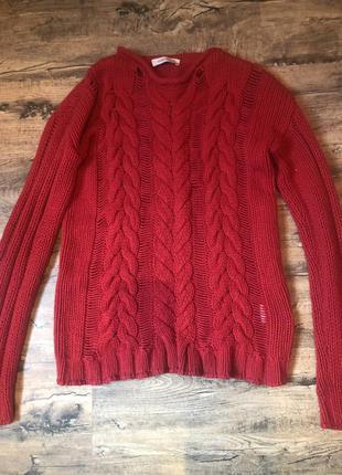 Скидка! свитер pierre balmain оригинал