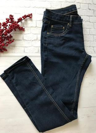 Новые классические скинни джинсы calliope