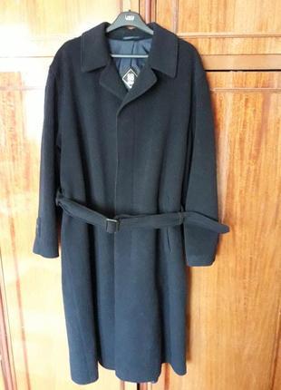 Пальто finland 54-60 размер