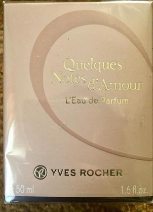 Французькі брендові духи.
