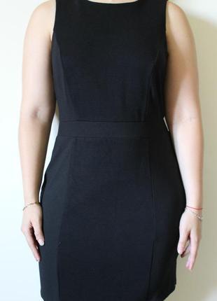 Элегантное платье esprit