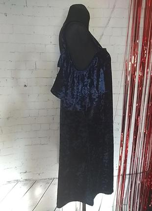 Плаття violeta by mango l р2 фото
