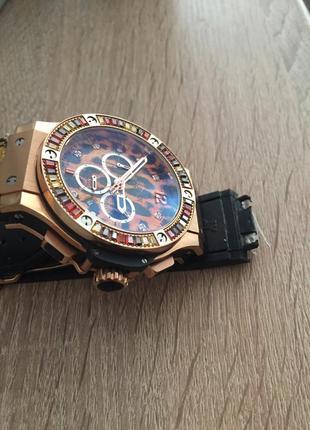 Наручные часы5