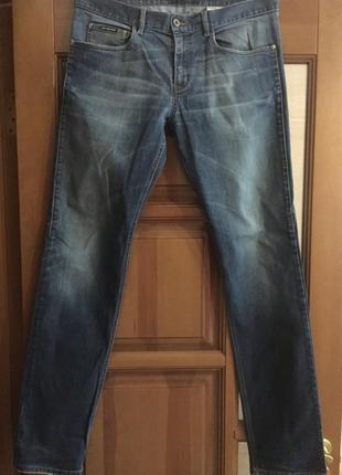 """Класснючие джинсы """"love moschino """""""