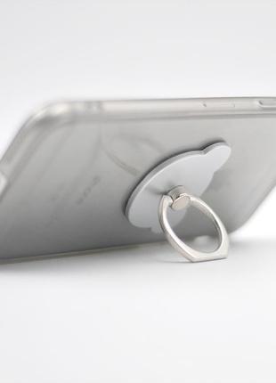 8-54 новый модный тренд popsocket попсокет держатель для мобильного телефона