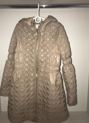 Пальто 150 р. для девочки