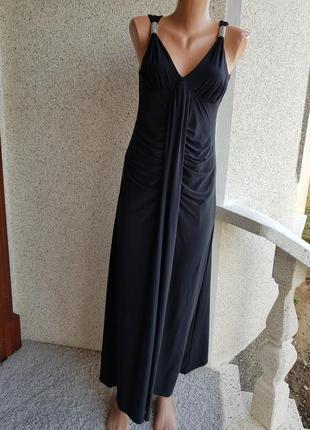 Вечернее платье lili