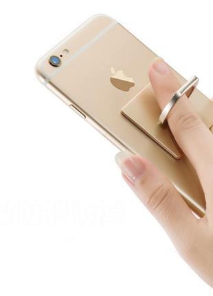 8-56 новый модный тренд popsocket попсокет держатель для мобильного телефона