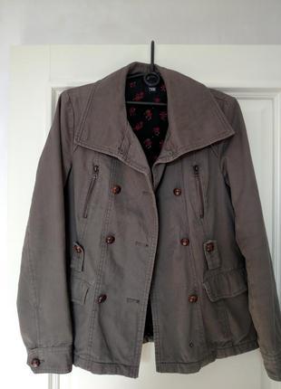 Pimkie пальто