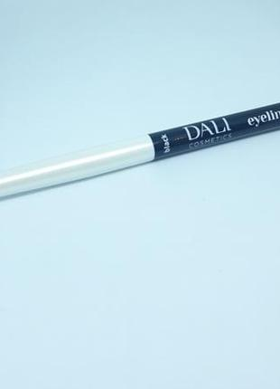 Карандаш для глаз dali cosmetic