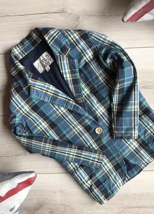 Пиджак для модника!!!