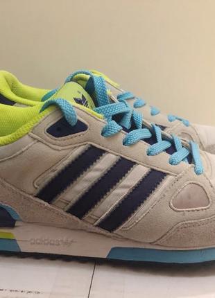 Adidas originals zx 750 . кроссовки женские