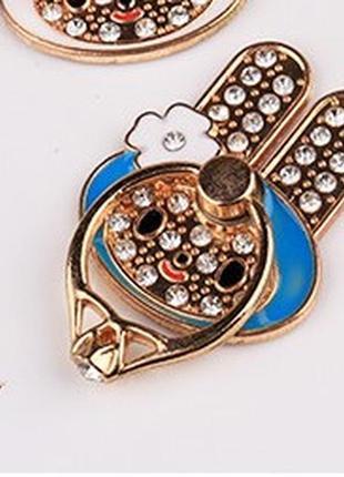 8-49 новый модный тренд popsocket попсокет держатель для мобильного телефона