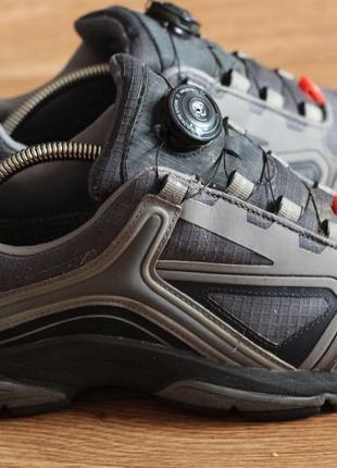 Удобные кроссовки engelbert strauss 41-42