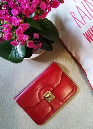 Клатч, удобная сумочка, маленький клатч