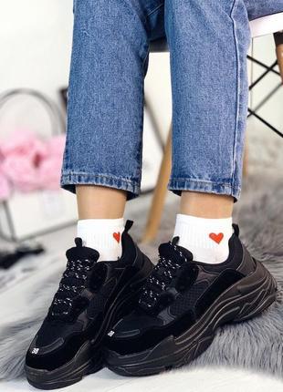Стильные кросы под бренд
