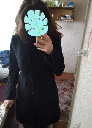 Весеннее пальто инсити акция