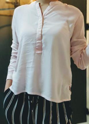 Esmara 100%оригинальная рубашка.