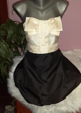 Воздушное платье от_tammy_p.152