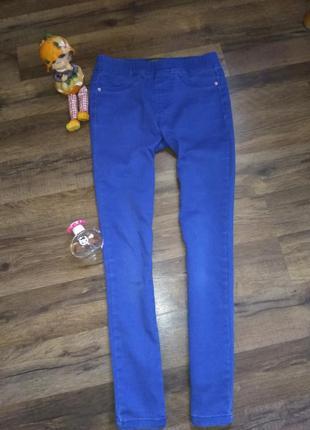 Классные джегеннсы, джинсы, штаны, брюки.