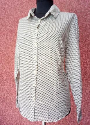 f40338696a9 Женские базовые рубашки в Одессе 2019 - купить по доступным ценам ...