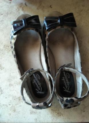 Балетки, туфли, босоножки, с открытым носочком, торг на все товары в профиле!!!
