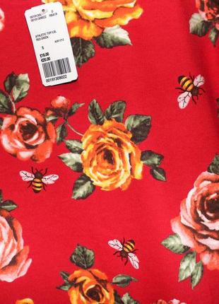 Forever 21.товар из англии.эффектный свитшот в модном дизайне. есть размеры.7