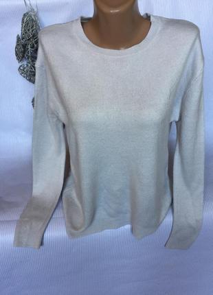 Шикарный свитер atmosphere