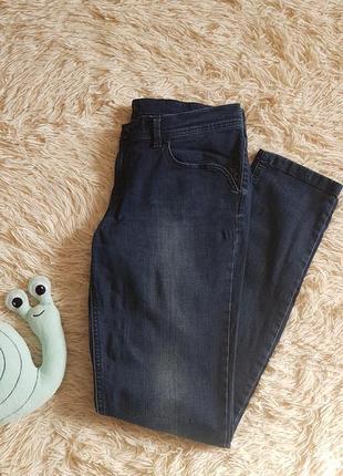 Женские фирменные джинсы esprit