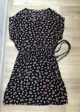 Платье 👗 😍