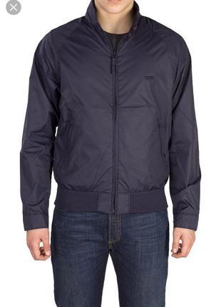 Ветровка levis baracuda jacket