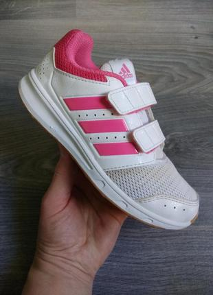 30p adidas кроссовки оригинал