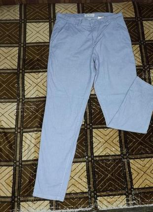 Катоновые штаны