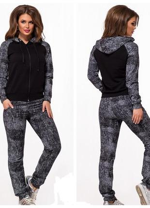 c713de3a Спортивные костюмы Турция, женские 2019 - купить недорого вещи в ...